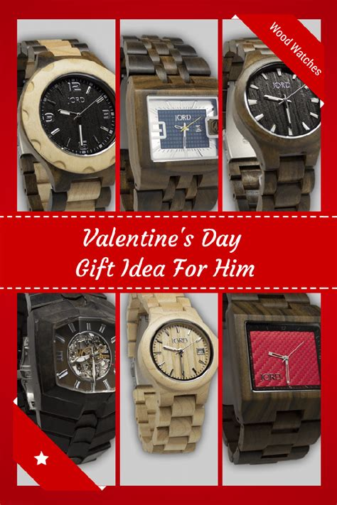 great valentines day ideas for him valentine s day gift ideas for him