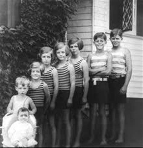 john f kennedy biography early years jfk s childhood early years john f kennedy