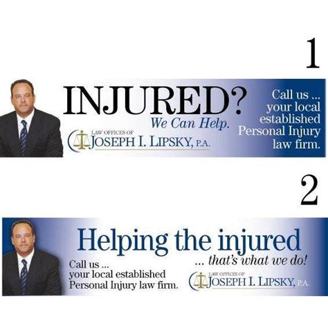 Personal Injury Lawyer Ft Lauderdale by Morelly Michael D At 1200 S Pine Island Rd Fort
