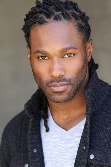 black male twists in dc twists locs and dreads on pinterest