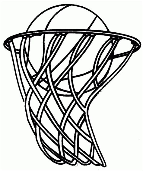 basketball coloring pages to print basketball printable coloring pages printable kids coloring