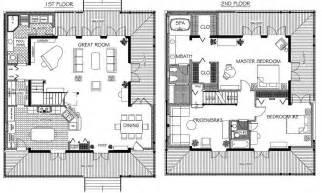 Pad Home Design Concept Australia by Dantyree Modern House Plans Unique House Plans Castle