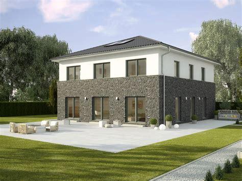 Stadthaus La Finca Gussek Haus