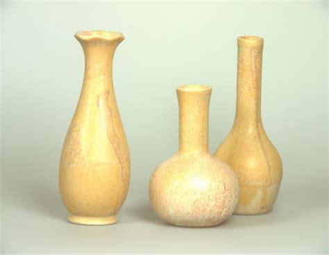 Vasen Shop