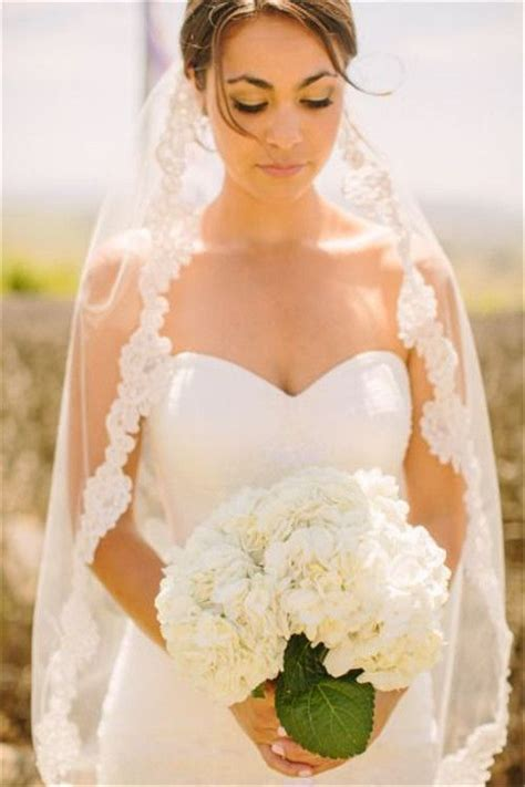 lovely veil 226 227 san luis obispo wedding from danielle capito photography