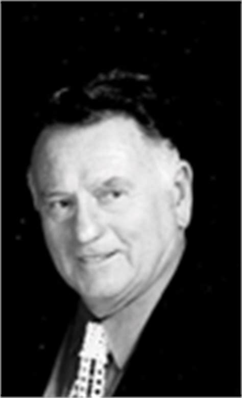 2016 obituaries monroe county independent obituaries mineral county independent news