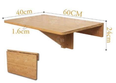 things found on restaurant table list best 25 wall mounted table ideas on cafe