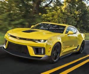 2017 chevy camaro z28 review gmc chevy cars | 2017 2018