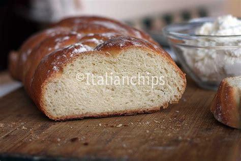 come fare il pane fatto in casa pane fatto in casa 183 italianchips
