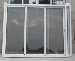 Drapes for sliding glass doors and lock sliding door curtain rods