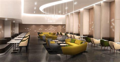brandimage designed the vip lounge for the daegu shinsegae
