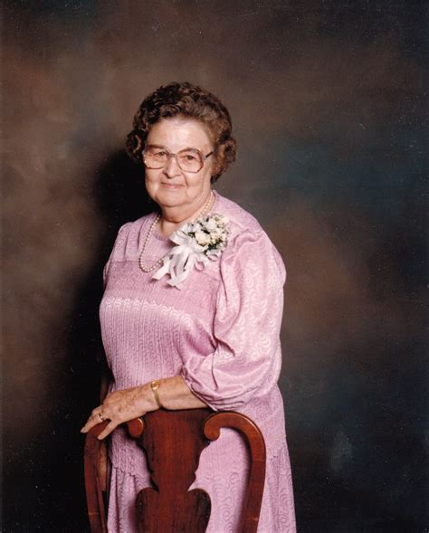 obituary of dorothy savage welcome to layne funeral home
