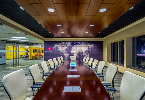 Mba Commercial Inc by Mba Commercial Projects Blau And Associates Inc