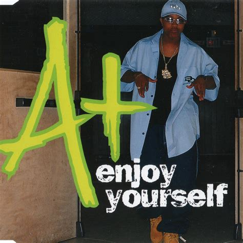enjoy yourself enjoy yourself a mp3 buy full tracklist