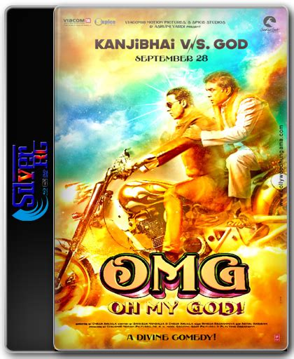 download film gie dvdrip download omg oh my god 2012 hindi 720p dvdrip charmeleon
