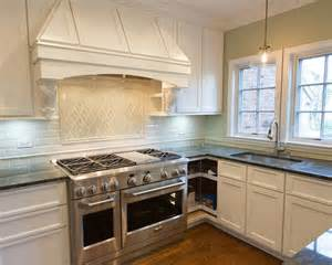 Kitchen Cabinets And Countertops Designs backsplash ideas with white cabinets and dark countertops craftsman