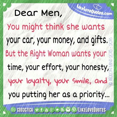 dear men heres what we think about your hair 1000 images about men quotes on pinterest cars guys