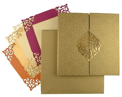 avasar cards leading designer of invitation cards in hyderabad - Wedding Cards In Koti Hyderabad