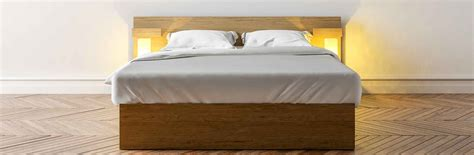 Buy Mattress Singapore by Mattress And Bed Frame Singapore Images Home Fixtures Decoration Ideas