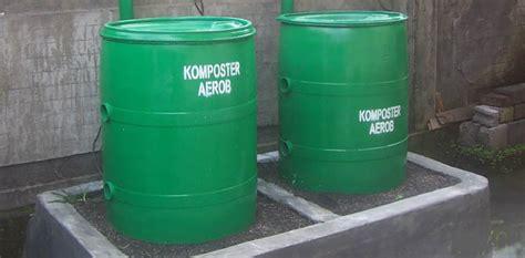 membuat rumah plastik membuat komposter di rumah