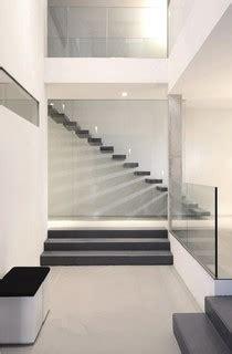 terrasse teppich 664 wohnhaus modern treppen dortmund kitzig
