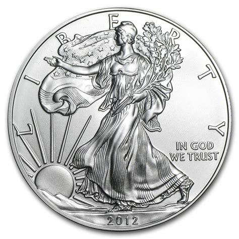 1 oz silver eagle 2012 silver eagle for sale 1 oz silver american eagles