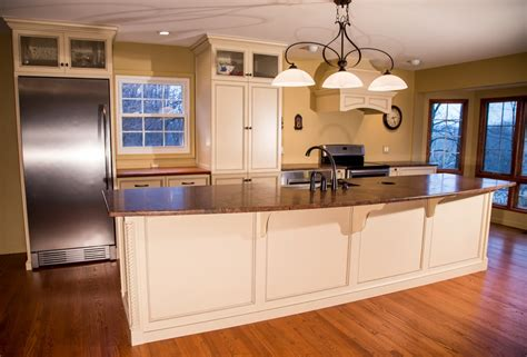 Kitchen Cabinets In Maryland Cabinet Refacing Md Cabinets Matttroy