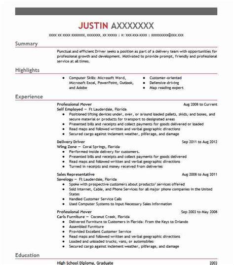 is livecareer resume builder safe qc chemist cover letter sle livecareer teachers aide cover