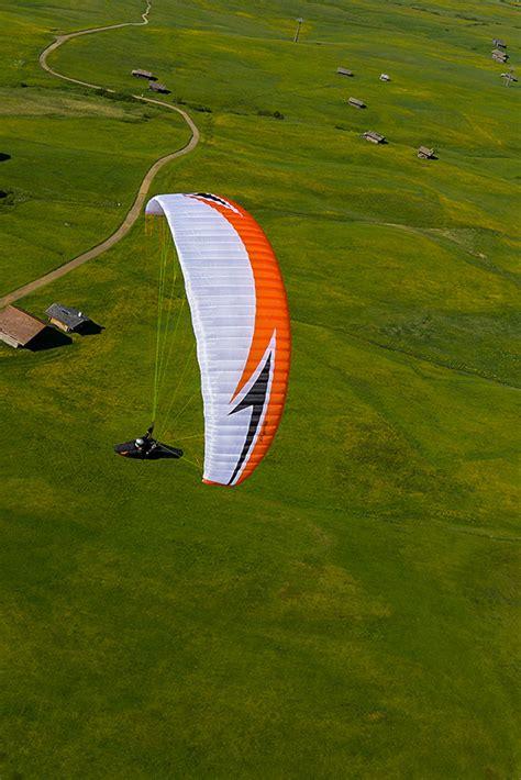 swing paragleiter sensis swing paragliders