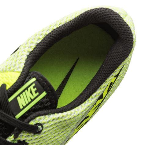 Jual Nike Elastico Pro nike fc247 elastico pro iii ic volt black white www