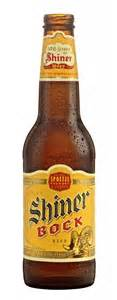 shiner d 233 finition what is