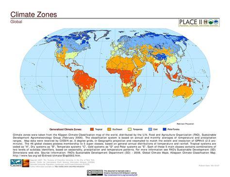 maps 187 population landscape and climate estimates place