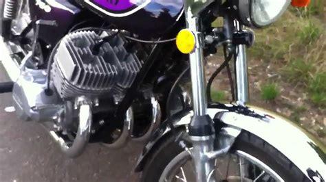 Paking Cylinder R Kawasaki kawasaki h2c four cylinder