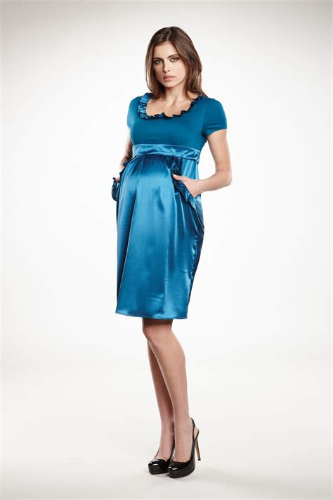 Designer Maternity Dresses For Baby Shower by Photo Cheap Maternity Dresses Formal Image