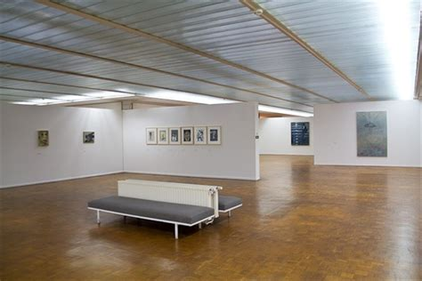 rostock kunsthalle hartmann quot unruhe quot in der kunsthalle rostock