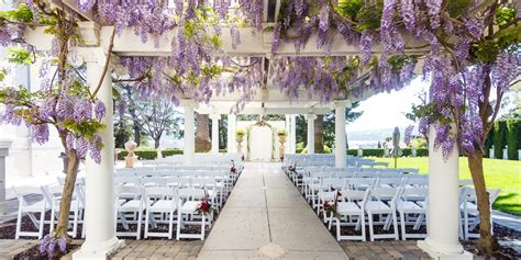 outdoor wedding locations northern california jefferson mansion weddings get prices for wedding venues