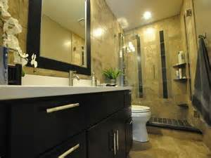 Bathroom Wall Ideas On A Budget Bathroom Small Bathroom Makeover Pictures With Wall