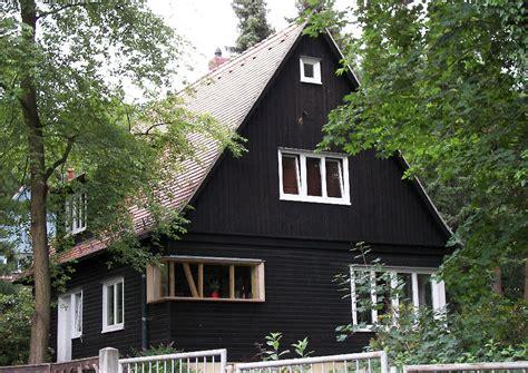 holzhaus dresden dresden gartenstadt hellerau holzhaus historisches fertighaus