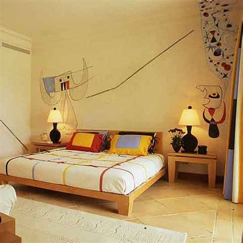 How To Decorate A Boys Room by How To Decorate A Small Boys Bedroom The Interior Designs