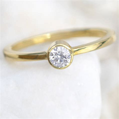 Gold Engagement Ring Pictures Gold Engagement Rings Gold by Wedding Rings Pictures Gold Wedding Rings Uk