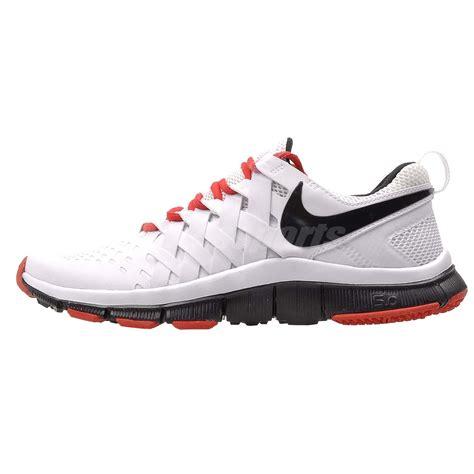 Nike Free 5 0 V4 nike free trainer 5 0 v4 posicionamientotiendas es
