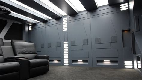 wars interior design wars inspired cinema for sale in western australia domain