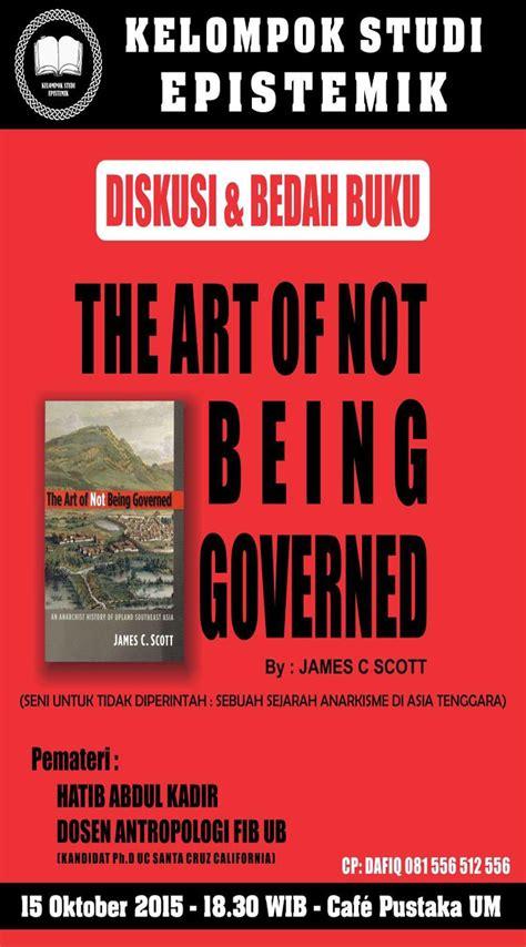 Buku Novel Benang Merah indonesia sastra
