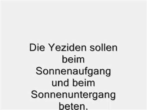 wann sind die winterferien 2014 die yezidische gebote und verbote
