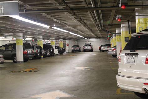 underground parking underground parking