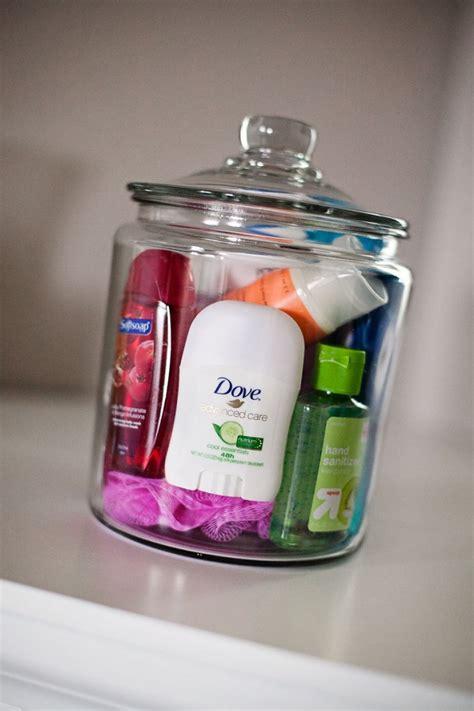 Keepsake Baby Shower Gifts by 10 Keepsake Baby Shower Ideas To Make Memories Last