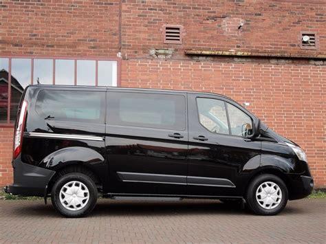 Auto 9 Sitzer by 9 Sitzer Klein Kurz Ford Custom Comet Auto Handel