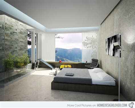 bachelor bed 15 cool boys bedroom designs collection home design lover