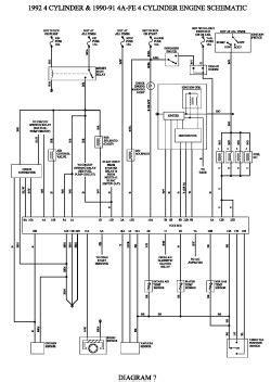 small engine service manuals 1998 toyota camry regenerative braking repair guides wiring diagrams wiring diagrams autozone com