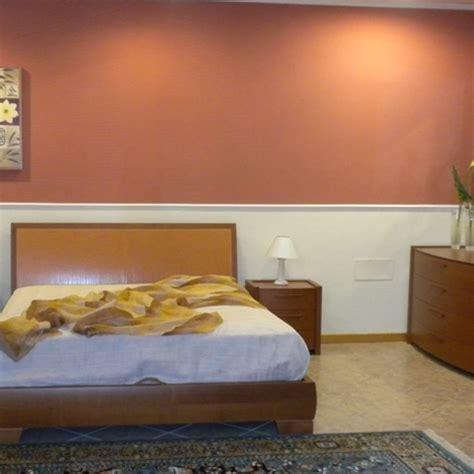 da letto in ciliegio da letto in ciliegio completa a met 224 prezzo
